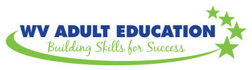 Jefferson County Adult Education